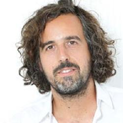 Guillaume Brac - Réalisateur
