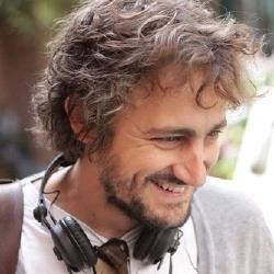 Christophe Abric - Réalisateur
