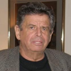 László Szabó - Acteur