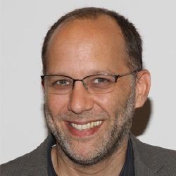 Ira Sachs - Réalisateur, Scénariste