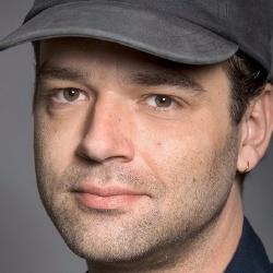Marc Rothemund - Réalisateur