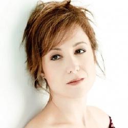 Julie Boulianne - Soliste