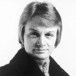 Claude François - Chanteur