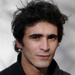 Mohamed Hicham - Acteur