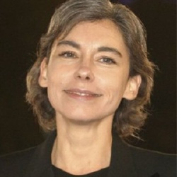 Karine Lollichon - Actrice