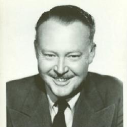 Don Beddoe - Acteur