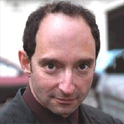 Laurent Lévy - Réalisateur