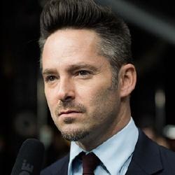 Scott Cooper - Réalisateur, Scénariste