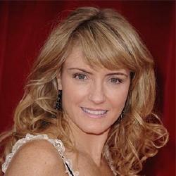 Helene Joy - Actrice