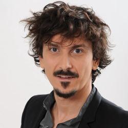 Arnaud Tsamere - Invité