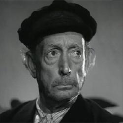 Edouard Delmont - Acteur
