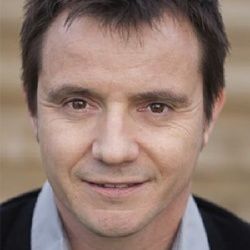 Jean-Philippe Lachaud - Acteur