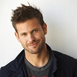 Matt Davis - Acteur