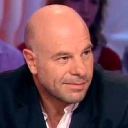 Bernie Bonvoisin - Acteur