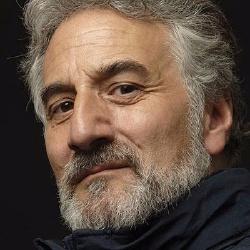 Henry Goodman - Acteur