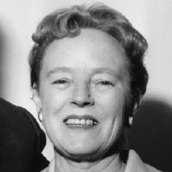 Alma Reville - Scénariste
