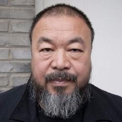 Ai Weiwei - Réalisateur