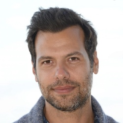 Laurent Lafitte - Acteur