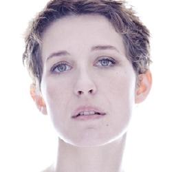 Sarah Grappin - Actrice