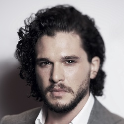 Kit Harington - Acteur