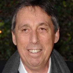 Ivan Reitman - Réalisateur