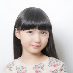 Momone Shinokawa - Actrice