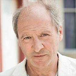 Robert Dornhelm - Réalisateur