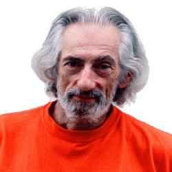Larry Hankin - Acteur