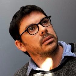Fabien Gorgeart - Réalisateur, Scénariste