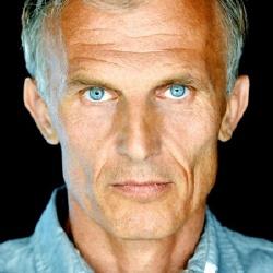 Richard Sammel - Acteur