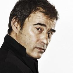 Eduard Fernández - Acteur
