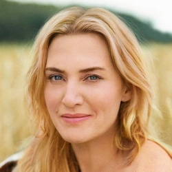 Kate Winslet - Actrice