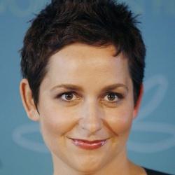 Uta Briesewitz - Réalisatrice