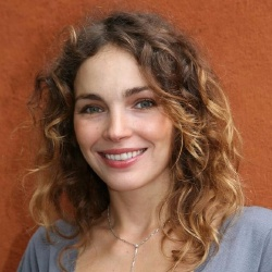 Claire Keim - Actrice