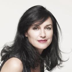 Lisa Zane - Actrice