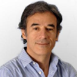 Fabien Guez - Invité