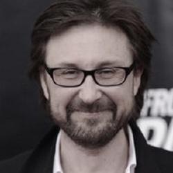 Pierre Morel - Réalisateur
