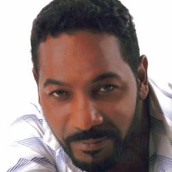 Keith Washington - Guest star, Acteur