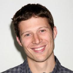 Zach Gilford - Acteur