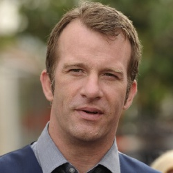 Thomas Jane - Acteur