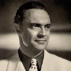 Gustav Diessl - Acteur