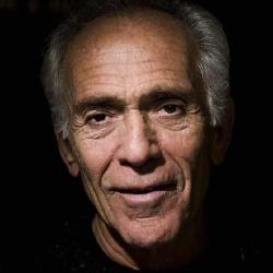 Bruce Weitz - Acteur