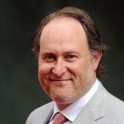 Jon Turteltaub - Réalisateur