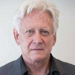 Bruce Davison - Acteur