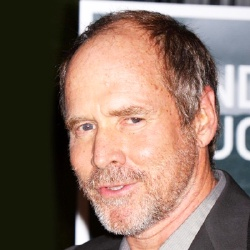 Will Patton - Acteur
