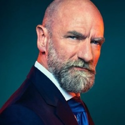 Graham McTavish - Acteur