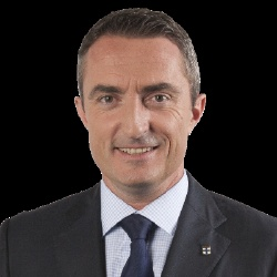 Stéphane Ravier - Invité
