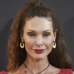 Cristina Piaget - Actrice