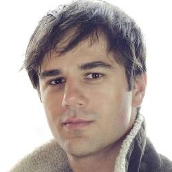 Jared Cohn - Réalisateur