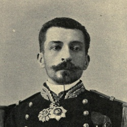 Pierre Loti - Ecrivain
